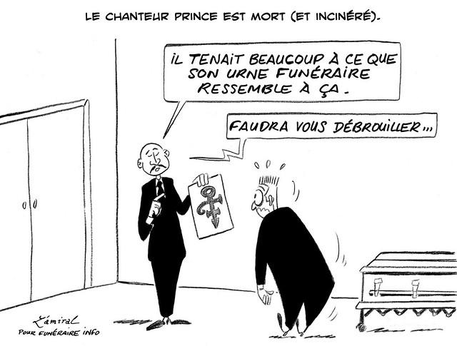 Funéraire Info 27