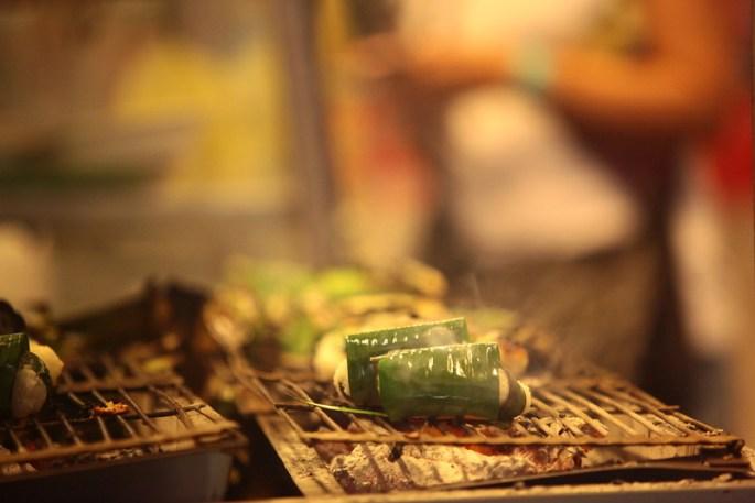 WSFC-13-Jamboree-sticky-rice-banana-vietnam-banana-leaves-charcoal-grilling-savoury