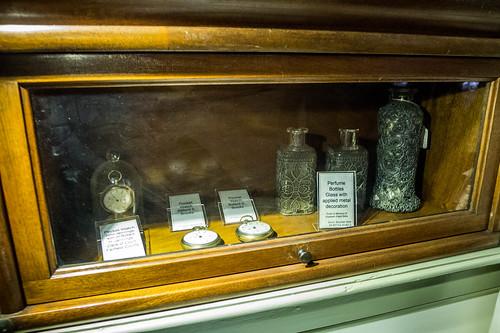 Fairfield County Museum-015
