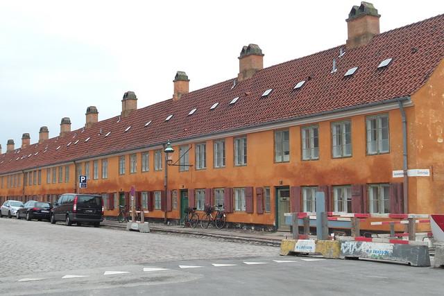 The Danish Girl - Kopenhagen (2)