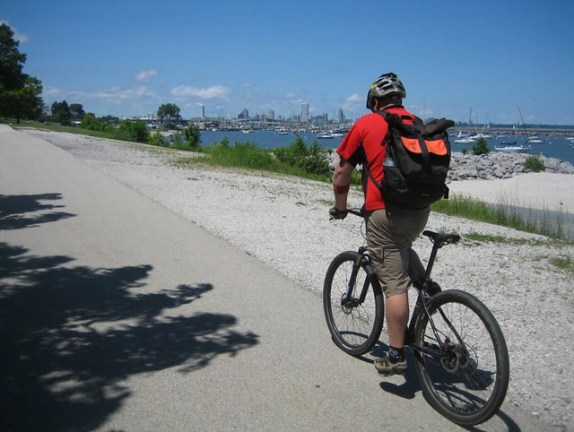 Screen Shot 2016-05-02 at 5.27.32 PM