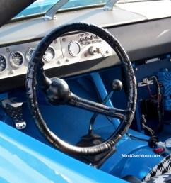1971 plymouth road runner nascar interior [ 1280 x 960 Pixel ]