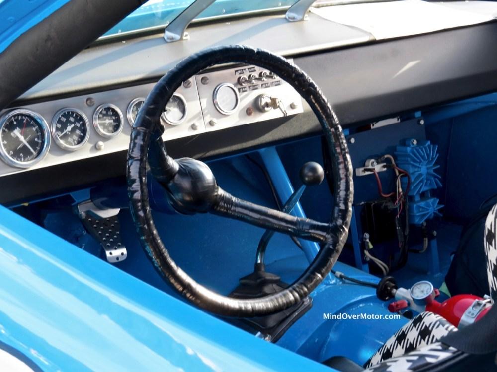 medium resolution of 1971 plymouth road runner nascar interior