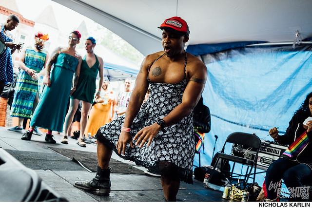 Sundress Fest 2016-89