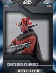 BLUE_swct-revisted-TFA13