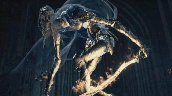 Dark Souls 3 - Image14