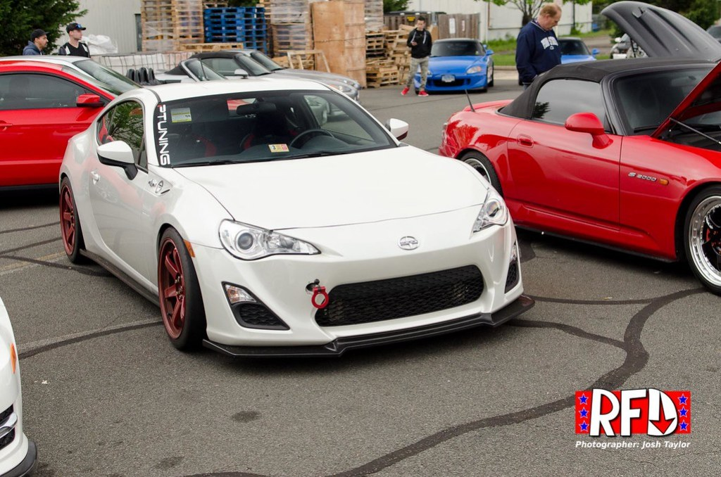 ptuning-s2k-gt86-dyno-day-2016-5281