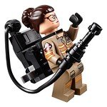 LEGO 75828 Ghostbusters mf6