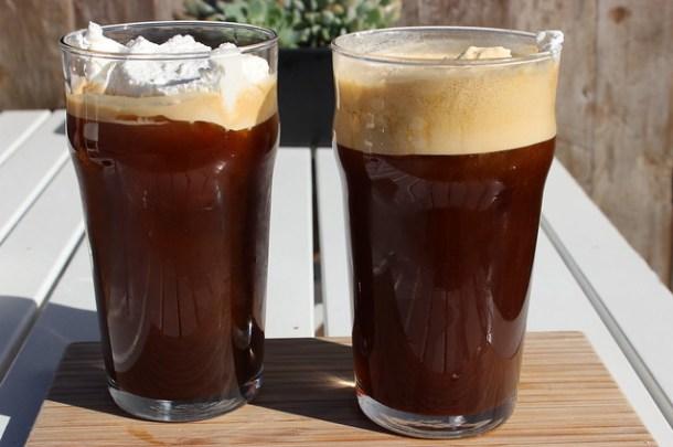 Andytown Coffee Roasters