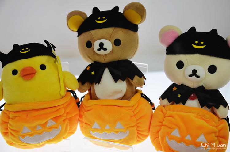 拉拉熊的甜蜜時光特展19.jpg