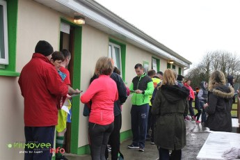 Kilmovee 10k -The Build Up (17)