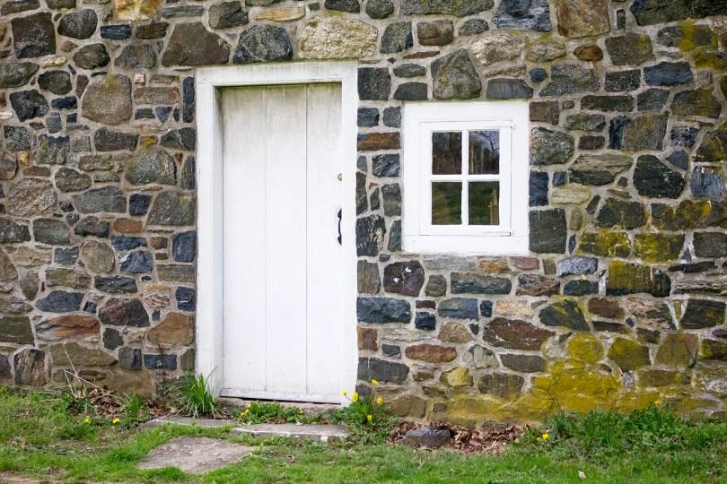 brandywine-battlefield-revolutionary-war-chadds-ford-pa-washington-headquarters-back-door