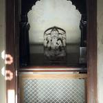 01 BOMBAY 57-templo