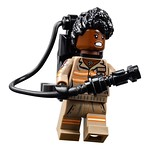 LEGO 75828 Ghostbusters mf16