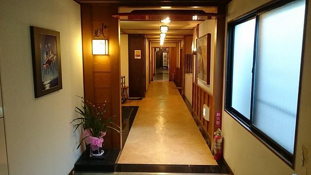 himakajima16