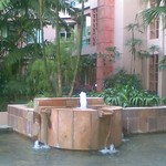 Decoration Fountain