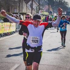 20160313-Semi-Marathon-Rambouillet_147