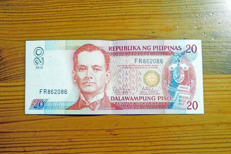 20160227_224521 Old Peso Bills