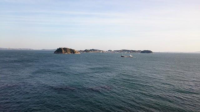 himakajima09