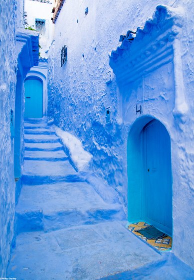 lust-4-life morocco chefchaouen-20