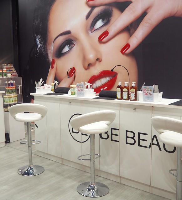 be beauty salamanca rakbcn