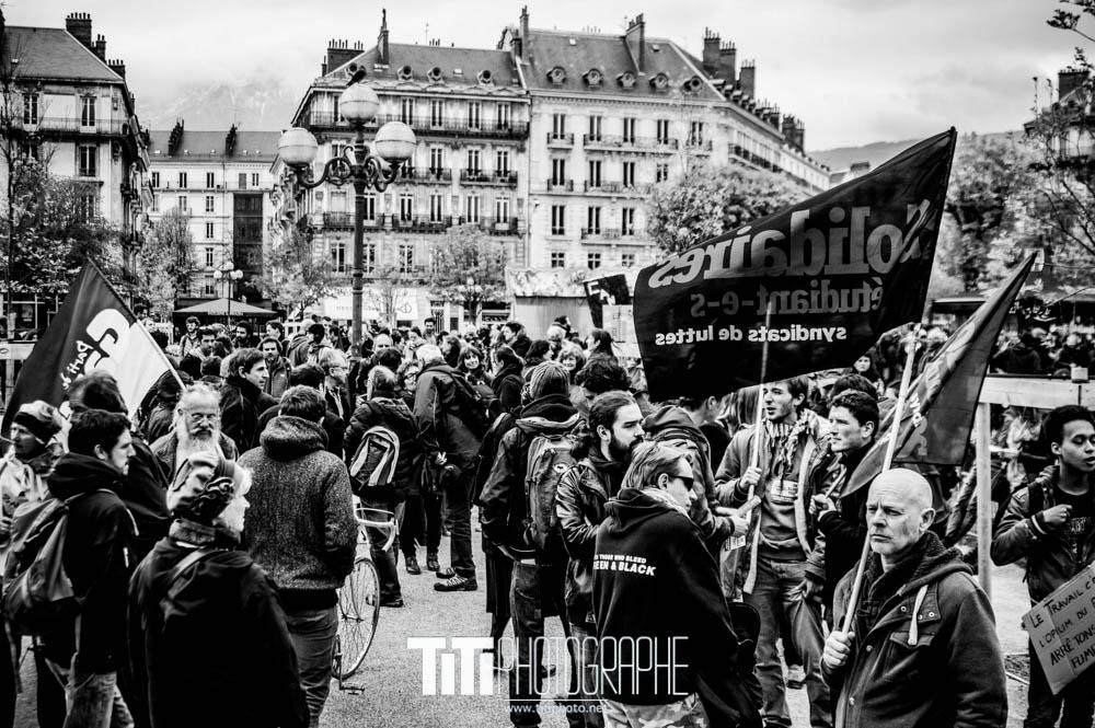 20160409-OnVautMieuxQueCa-Grenoble-0178.jpg