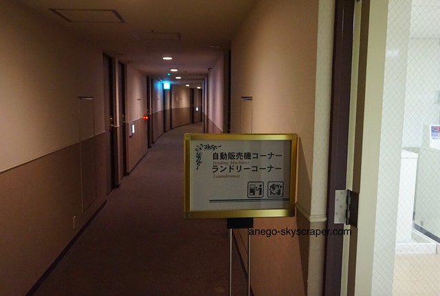 コンフォート博多 14階