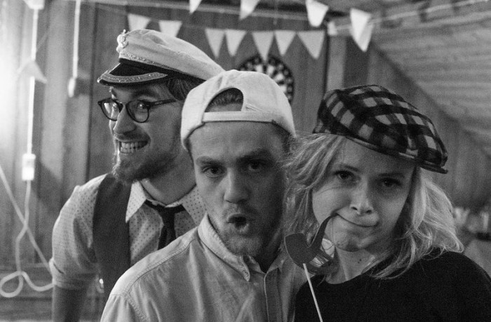 hattfest15