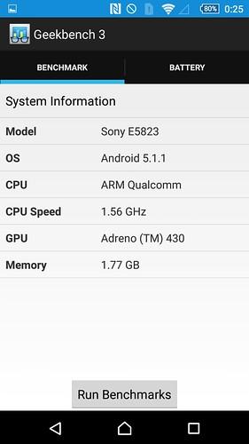 Screenshot_2016-01-21-00-25-33