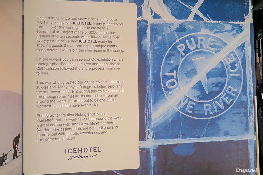 2016.03.24 | 看我歐行腿 | 斯德哥爾摩的 ICEBAR 冰造酒吧,奇妙緣份與萍水相逢的台灣鄉親破冰共飲 03.jpg