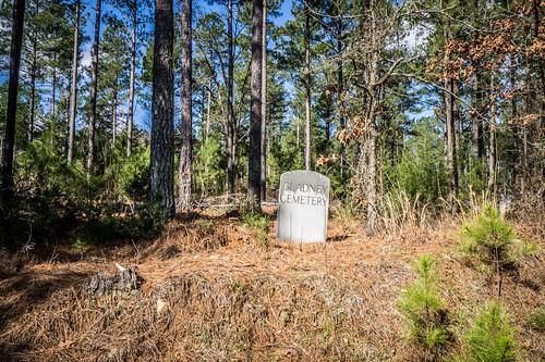 Gladney Cemetery-001