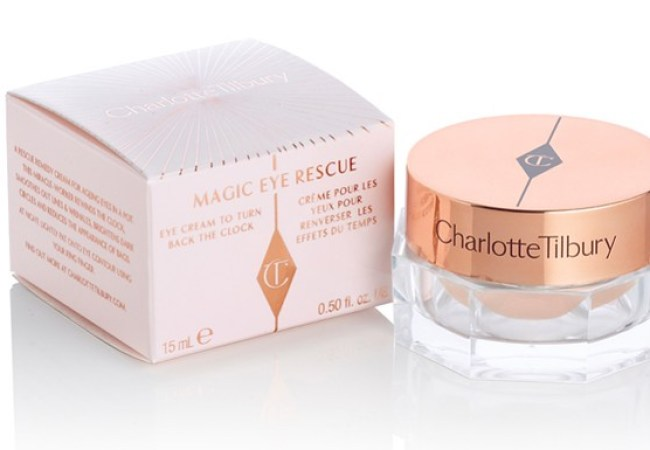 magic-eye-cream charlotte tilbury 1.jpg
