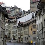 05 Viajefilos en Friburgo, Suiza 23