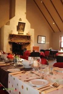 Pop Up Restaurant (2)