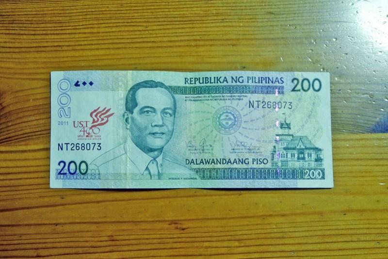20160227_224426 Old Peso Bills