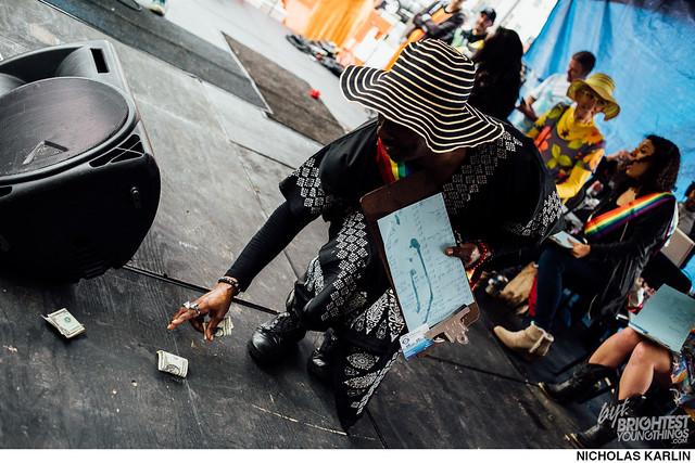 Sundress Fest 2016-69