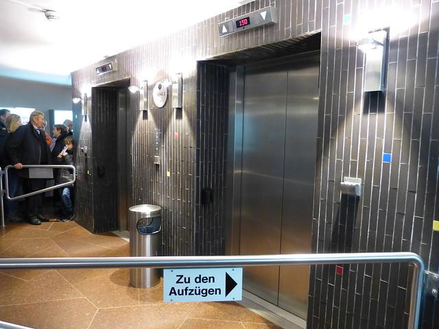 Fernsehturm Stuttgart 12