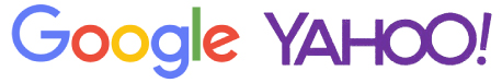 25896639966_b71ef6512d_o 企業識別─網路世代的logo新趨勢
