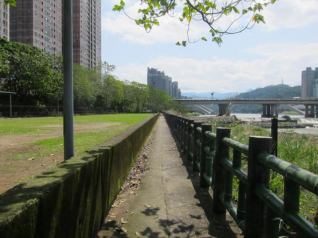 親情河濱公園-1