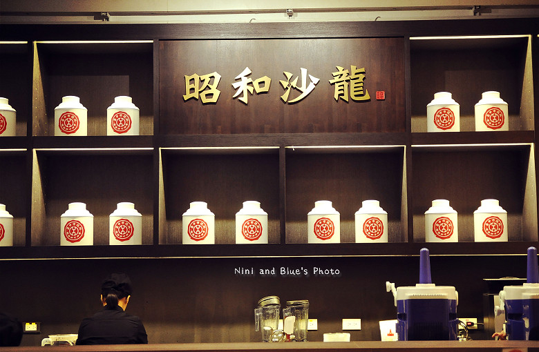 台中市役所古蹟古典玫瑰園49