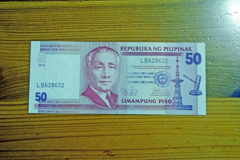 20160227_224257 Old Peso Bills
