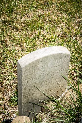 Monaghan Cemetery-023