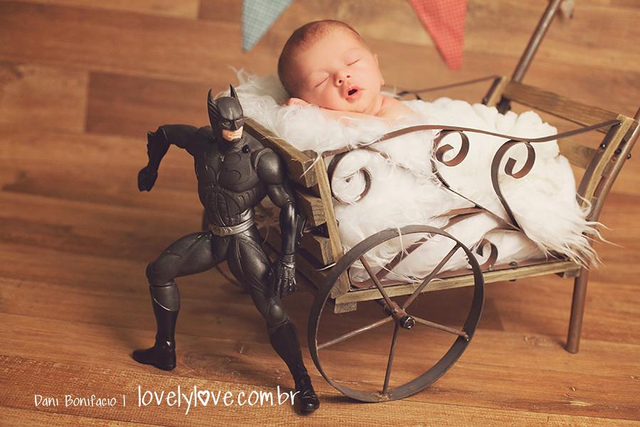 danibonifacio-lovelylove-ensaio-book-fotografia-foto-fotografa-estudio-newborn-recemnascido-bebe-baby-nenem-balneariocamboriu-itajai-itapema-blumenau-bombinhas-piçarras-barravelha-gaspar-navegantes4