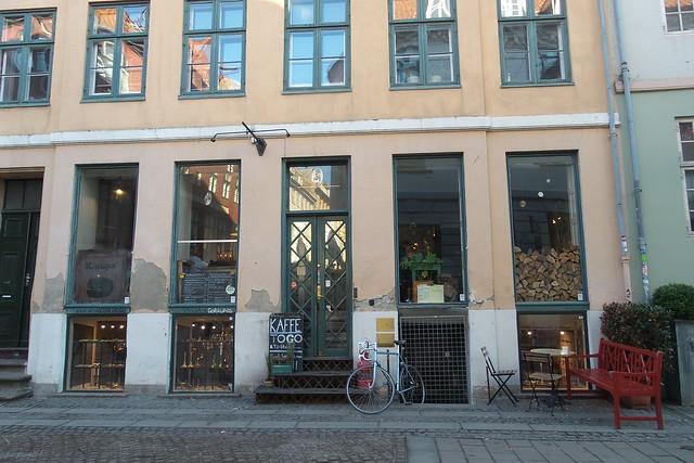 Kopenhagen (17)