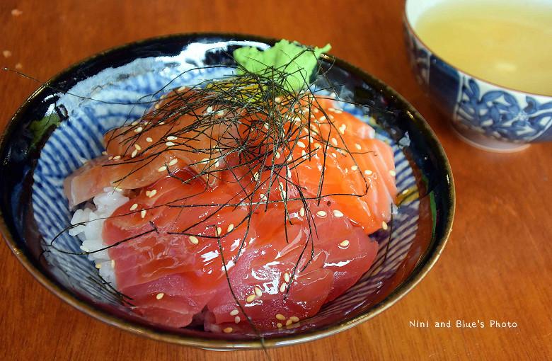 台中日本料理信兵衛18