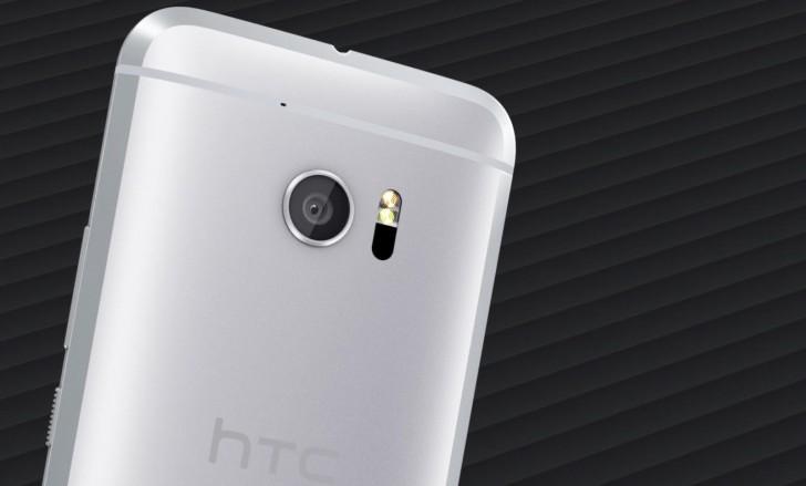 HTC-10_c