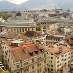 01 Viajefilos en Ginebra, Suiza 20