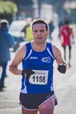 20160313-Semi-Marathon-Rambouillet_047