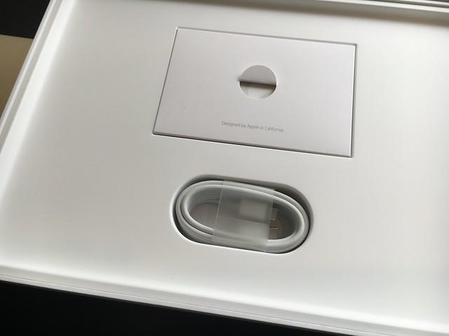 MacBook 12 Retina