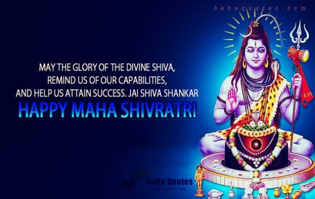 images of shiv parvati with quotes